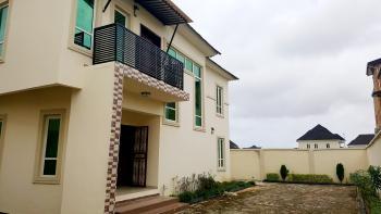 6 Bedroom Detached House, Pinnock Beach Estate,  Orchid Road, Ikate Elegushi, Lekki, Lagos, Detached Duplex for Rent