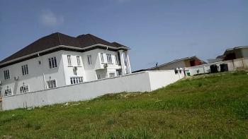 400sqm Land, Lake View Park 1, Vgc, Lekki, Lagos, Residential Land for Sale