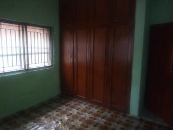 a Room Self Contained, Osapa, Lekki, Lagos, Self Contained (single Room) for Rent