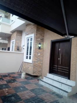 a Room Self-contained, Agungi, Lekki, Lagos, Self Contained (single Room) for Rent