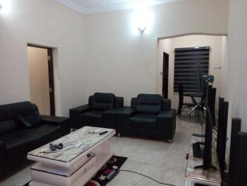 a Standard Room in a Flat, Ilasan, Ikate Elegushi, Lekki, Lagos, Self Contained (single Room) for Rent