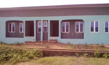 Custom Built Mortgage Bungalows, Casavilla Estate, Behind Punch Headquarters, Magboro, Ogun, Semi-detached Bungalow for Sale
