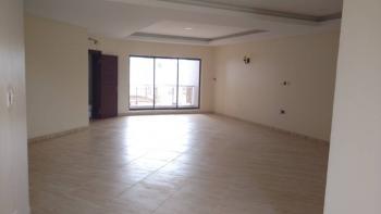 Luxury Fully Fitted 2 Bedroom, Oniru, Victoria Island (vi), Lagos, Flat for Rent