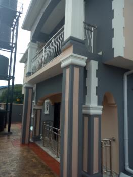 Newly Built and Magnificently Finished 3 Bedroom Most Luxury Apartment, Seaside Estate, Badore, Ajah, Lagos, Flat for Rent