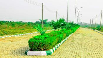 Grandview Park and Gardens (gift: 1goat, 50kg Rice, 5ltrs Oil + Washing Machine Or 21 Tv), Sokoto Road, 15 Minutes' Drive From Winners Chapel, Canaan Land, Ado-odo/ota, Ogun, Land for Sale