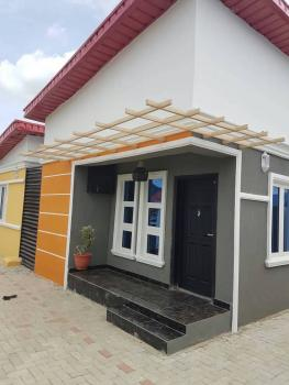 Newly Built and Fantastically Finished Most Luxurious 3 Bedroom Detached Bungalow, Orchid Road,  Off Lekki Epe Expressway, Lafiaji, Lekki, Lagos, Detached Bungalow for Sale