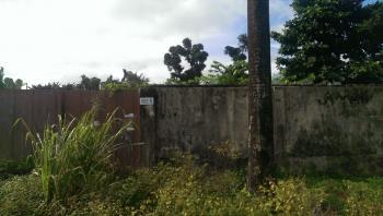 Corner Piece Mixed Development Land Measuring 6,000sqm, Ikeja Gra, Ikeja, Lagos, Mixed-use Land for Sale