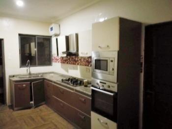 3 Bedroom Flat, Olasumbo Court, Ihuntayi Road, Oniru, Victoria Island (vi), Lagos, Flat for Rent