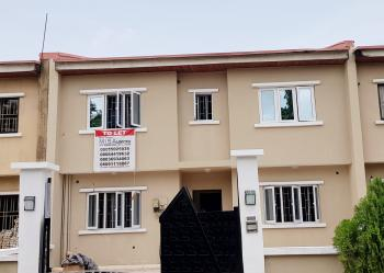 4 Bedroom Terrace Duplex, Millennium Estate, Oniru, Victoria Island (vi), Lagos, Terraced Duplex for Rent