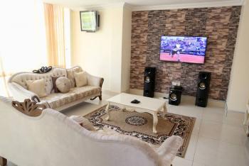3 Bedroom Duplex, Off Glover Road, Old Ikoyi, Ikoyi, Lagos, Terraced Duplex Short Let