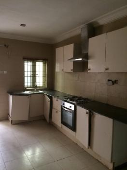 Nice 4 Bedroom Terrace Duplex, Oral Estate, Close to 2nd Toll Gate, Lekki Expressway, Lekki, Lagos, Flat for Rent