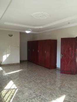 Fantastic 5 Bedroom Detached Duplex, Oral Estate, Close to 2nd Toll Gate, Lekki Expressway, Lekki, Lagos, Detached Duplex for Rent