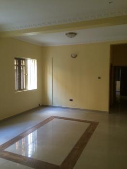 Nice 3 Bedroom Flat + Bq, Ikota Villa Estate, Lekki, Lagos, Flat for Rent