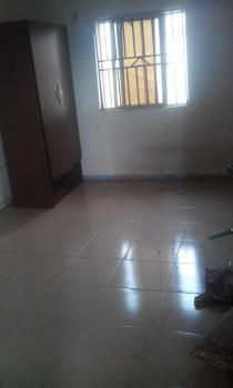 Clean Self Contained, Unity Estate, Badore, Ajah, Lagos, Self Contained (single Room) for Rent