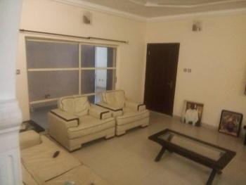 Fully Detached Duplex ,  with Detached Bq for Sale in Vgc, Lekki, Vgc Estate, Aja, Lekki, Vgc, Lekki, Lagos, Detached Duplex for Sale