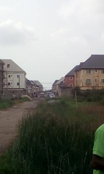 Plots of Land, Peter Imemesi New Site, Satellite Town, Ojo, Lagos, Residential Land for Sale