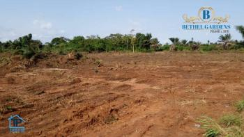 Plots of Land, Yewa Road, Epe, Lagos, Residential Land for Sale