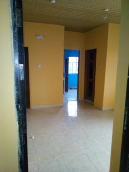 Mini Flat (newly Built and Well Furnished with Parking Space), Agboole Akute, Olori Bus -stop, Berger, Arepo, Ogun, Mini Flat for Rent