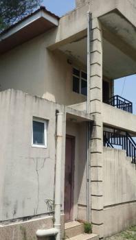 Studio Flat, Vgc, Lekki, Lagos, Self Contained (single Room) for Rent