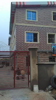 Newly Built Mini Flats, Southern View Estate, By 2nd Toll Gate, Lekki Expressway, Lekki, Lagos, Mini Flat for Rent