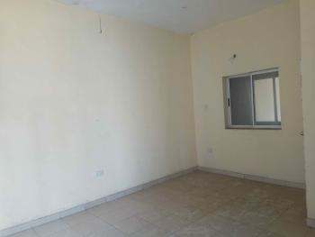Big Spacious Office/shop with Sliding Doors and En-suit Toilet at Bodija, Ibadan, Old Bodija, Ibadan, Oyo, Shop for Rent