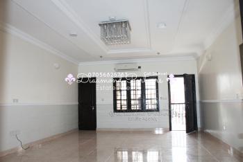 3 Unit of 3 Bedroom Flat & 1 Unit of 5 Bedroom Terrace Duplex, Lekki Phase 1, Lekki, Lagos, Detached Duplex for Rent