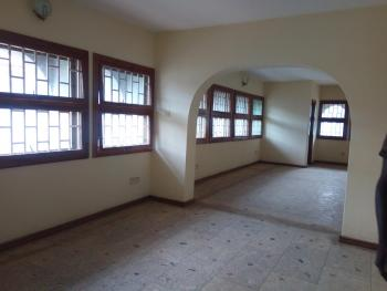 Five (5) Bedroom Duplex with Bq, General Gas Axis, Akobo, Ibadan, Oyo, Detached Duplex for Rent