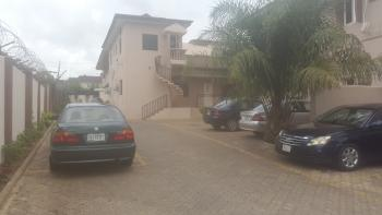 a Well Renovated and Well Finished 1 Bedroom Flat, By Family Worship, Wuye, Abuja, Mini Flat for Rent