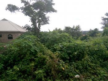 Acres of Land, Olorunda Axis, Akobo, Ibadan, Oyo, Residential Land for Sale