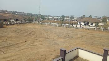 Serviced Plots of Land, General Gas Axis, Akobo, Ibadan, Oyo, Residential Land for Sale