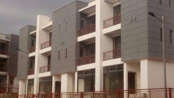 Five (5) Bedroom Terrace Duplex House, Jericho Gra, Jericho, Ibadan, Oyo, Flat for Sale