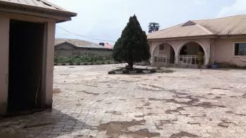 4 Bedroom, Ado-odo/ota, Ogun, Flat for Sale