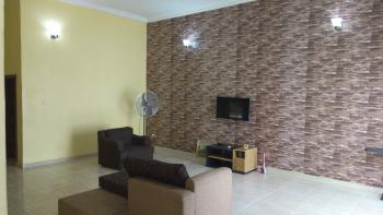 Four (4) Bedroom Duplex Fully Furnished and Serviced Apartment, Onireke Axis, Jericho, Ibadan, Oyo, Flat Short Let