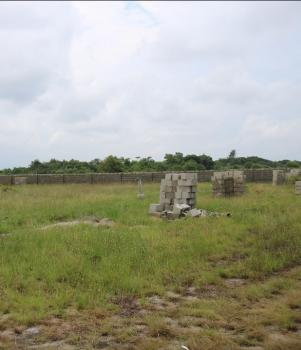 Land for Sale Behind Laspotech Estate Ikorodu, Ikorodu, Lagos, Residential Land for Sale