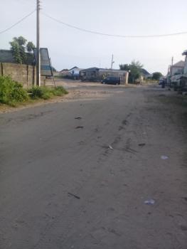 Corner Piece Plot of Land, Evang Gbade Adeyemi Close, Awoyaya, Ibeju Lekki, Lagos, Mixed-use Land for Sale