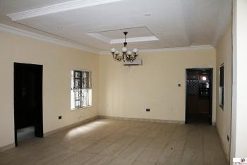 New | 2 Bedroom Apartment | Serviced, Resdential Area, Banana Island, Ikoyi, Lagos, Flat for Rent
