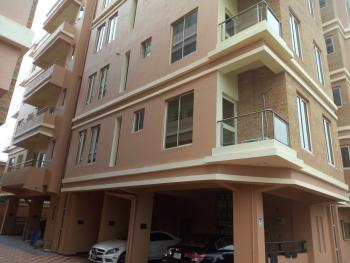 Fully Luxury 2 Bedroom Flat with Swimming Pool, Oniru, Victoria Island (vi), Lagos, Flat for Rent