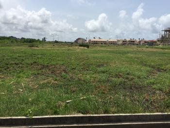 Several Plots of Land Inside Abijo Gra, Abijo Gra Estate., Ibeju Lekki, Lagos, Residential Land for Sale
