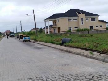 Plot of Land, Pearl Gardens Estate, Sangotedo, Ajah, Lagos, Residential Land for Sale