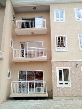 2 Bedroom Flat, Apo Dutse, After Cedar Crest Hospital, Gudu, Abuja, Flat for Rent