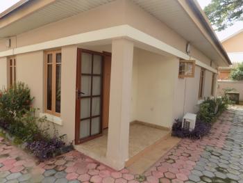 Tastefully Finished 3 Bedroom Bungalow, Vgc, Lekki, Lagos, Detached Bungalow for Rent