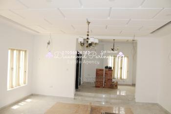 8 Unit of 4 Bedroom Terrace Duplex, Lekki Phase 1, Lekki, Lagos, Terraced Duplex for Rent