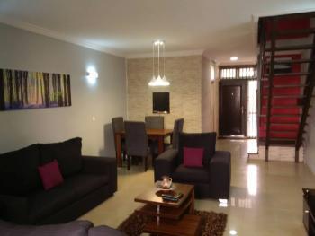 3 Bedroom Flat, 1004, Victoria Island (vi), Lagos, Flat Short Let