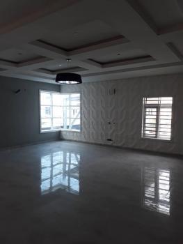 5 Bedroom Detached House, Lekki County, Ikota Villa Estate, Lekki, Lagos, Detached Duplex for Sale