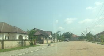 Plots of Land with C of O in an Estate, Redemption Camp, Mowe Ofada, Ogun, Residential Land for Sale