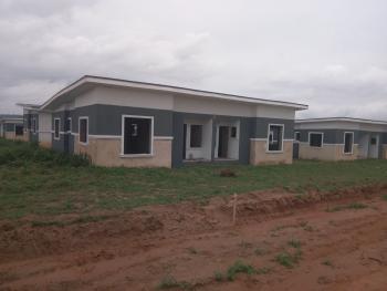 2 Nos of 2 Bedroom Semi-detached, Makun, Mowe Ofada, Ogun, Flat for Sale