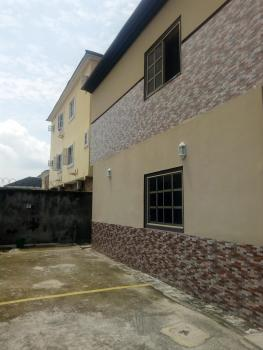 Neat Mini Flat, Agungi, Lekki, Lagos, Mini Flat for Rent
