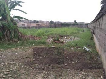 2 Plots of Land, Mende, Maryland, Lagos, Residential Land for Sale