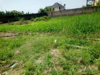 a 600sqm Land, Mende, Maryland, Lagos, Residential Land for Sale