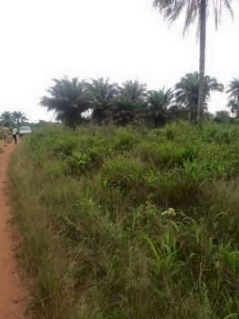 5 Plots of Land, Mowe Ofada, Ogun, Residential Land for Sale